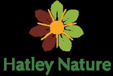 Hatley Nature